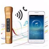 Bán Loa Bluetooth 4In1 Thẻ Nhớ Kiem Đen Pin Sieu Sang Đa Năng Vang Trực Tuyến Hồ Chí Minh