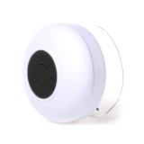 Mua Loa Bluetooth Chống Nước Hongkong Electronics Wbs Trắng Hong Kong Electronics