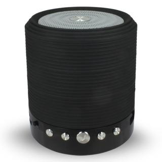 [HCM]Loa bluetooth đa năng không dây WS-631 (Đen) - Nhất Tín Computer thumbnail