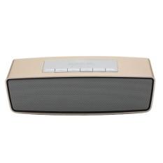 Bán Loa Bluetooth S2025 Vang Nguyên