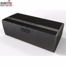 Bán Loa Bluetooth Suntek S323 Có Thương Hiệu Rẻ