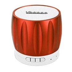 Mua Loa Bluetooth Yoobao Ybl 202 Đỏ Yoobao Rẻ