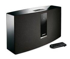Loa Bose SoundTouch 30 Series III (Đen) - Hãng Phân Phối Chính Thức Giá Quá Ưu Đãi