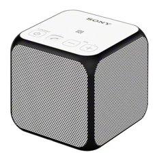 Mã Khuyến Mại Loa Di Động Khong Day Bluetooth Sony Srs X11 Trắng Hang Phan Phối Chinh Thức Rẻ