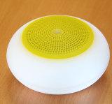 Cửa Hàng Loa Mini Bluetooth Speaker A6 Vang Oem Hà Nội