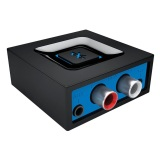 Bán Logitech Bluetooth Audio Adapter Hang Phan Phối Chinh Thức Logitech Nguyên
