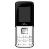 Giá Bán Lv Mobile 116 Man Hinh 1 8 2 Sim Trắng Nguyên