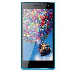 Giá Bán Lv Mobile Lv2 4Gb 2 Sim Xanh Mới