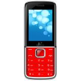 Mua Lv Mobile Lvcool 2 Sim Đỏ