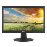 Giá Bán Man Hinh May Tinh Acer E1900Hq 18 5 Inch Đen Acer Mới