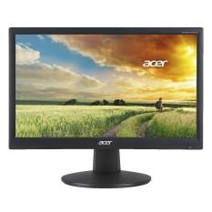 Mua Man Hinh May Tinh Acer E1900Hq 18 5 Inch Đen Rẻ
