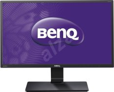 Màn hình vi tính BenQ 21.5 inch LED – Model GW2270