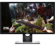 Màn hình vi tính Dell LED 23.6 inch – Model SE2417HG - Hãng Phân phối chính thức