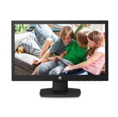 Màn hình vi tính HP 18.5 inch LED – Model 19KA