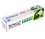 Bán Mang Bọc Thực Phẩm Ringo 200 Người Bán Sỉ