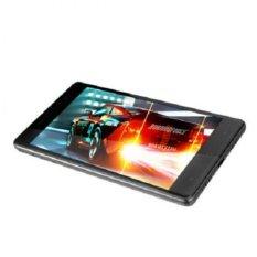 Điện thoại Massgo Vi5 - 16GB