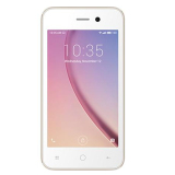 Giá Bán Rẻ Nhất Masstel N400S 8Gb 3G 2 Sim Trắng
