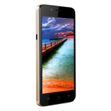 Masstel N455 8Gb 3G Đen Vietnam Chiết Khấu 50