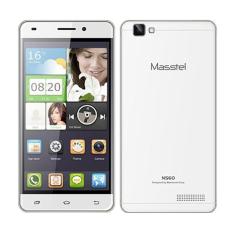 Bán Masstel N560 8Gb 2 Sim Trắng Có Thương Hiệu Rẻ