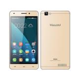 Giá Bán Masstel N560 8Gb 2 Sim Vang Masstel Tốt Nhất