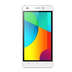 Masstel N590 8GB 2 Sim (Bạc)