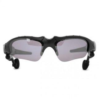 Mắt Kính Bluetooth Sport Vision-V4.1 Tính Năng Nghe Nhạc & Đàm Thoại Cuộc Gọi thumbnail