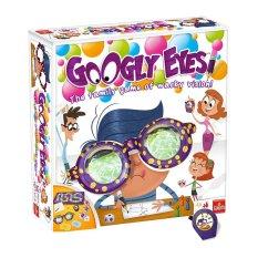 Mắt Kính Kì Thú Googly Eyes Games By Shop Babyborn.