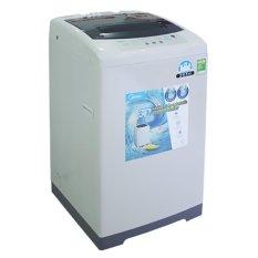 Giá Bán May Giặt Cửa Tren Midea Mas 7201 7 2Kg Xanh Nguyên Midea