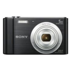 Bán May Ảnh Kts Sony Dsc W800 20 1Mp Va Zoom Quang 5X Đen Trực Tuyến Vietnam