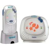 Mã Khuyến Mại May Bao Khoc Brevi Digital Baby Trắng Sữa Brevi