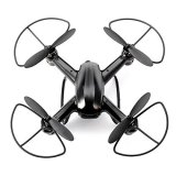 Ôn Tập Cửa Hàng May Bay 4 Canh Kem Camera Hd Drone Dm003 Mini Speed Flight 2 4G 4Ch 6Axis 3D Roll Rc Quadcopter Rtf Trực Tuyến
