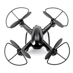 Giá Bán May Bay 4 Canh Kem Camera Hd Drone Dm003 Mini Speed Flight 2 4G 4Ch 6Axis 3D Roll Rc Quadcopter Rtf Dm Mới
