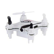 Bán May Bay Điều Khiển Từ Xa Co Camera Drone With Camera Đà Nẵng Rẻ