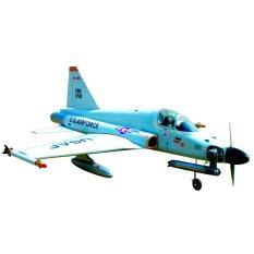 Giá Bán Rẻ Nhất May Bay Mo Hinh Vmar F5 Us Airforce