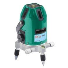 Máy cân mực laser DCA AFF03-41 (Xanh)