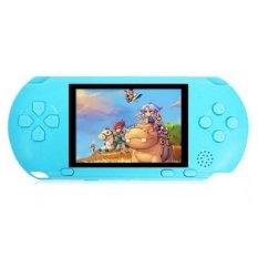 Mua May Chơi Game Trẻ Em Nes Nintendo Games Nguyên