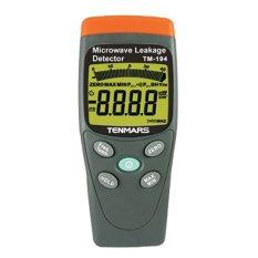 Máy đo điện từ trường Tenmars TM-194