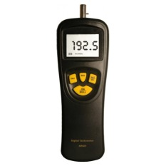 Máy đo vòng tua AR925 (Đen phối vàng)