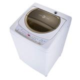 Bán May Giặt Cửa Tren Toshiba Aw B1100Gv 10Kg Trắng Va Nau Hà Nội Rẻ