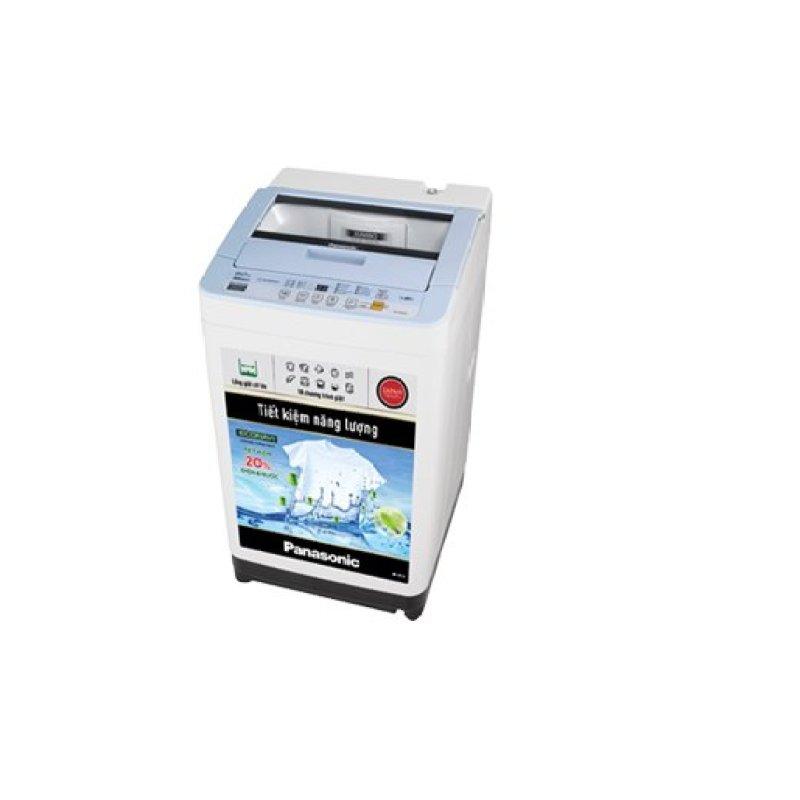 Máy giặt lồng đứng Panasonic NA-F70VG9HRV