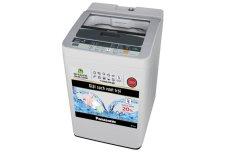 Hình ảnh Máy giặt lồng đứng Panasonic NA-F70VS9GRV