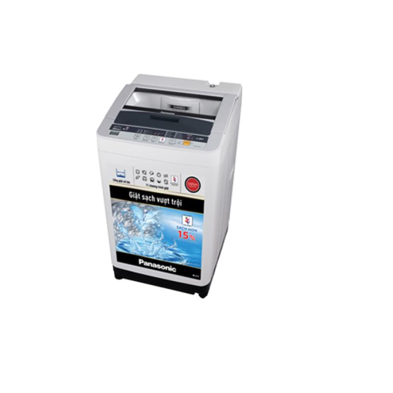 Bảng giá Máy giặt lồng đứng Panasonic NA-F90VS9DRV Điện máy Pico