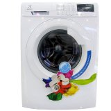 May Giặt Lồng Ngang Electrolux Ewf85743 Trắng Electrolux Chiết Khấu 40