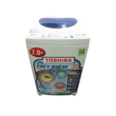 Bán May Giặt Toshiba Aw A800Sv Wb 7 0Kg Trắng Rẻ Hà Nội