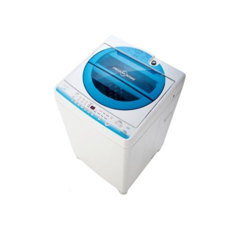 Máy giặt Toshiba AW-E920LV(WB) 8.2kg (Trắng)