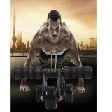 Bán May Gyms Tại Nha Slimmer Đen Mới