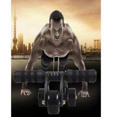 Mua May Gyms Tại Nha Slimmer Đen Trực Tuyến