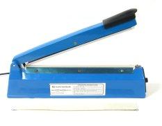 Máy hàn miệng túi nilon dập tay Impulse Sealer 30cm PFS-300