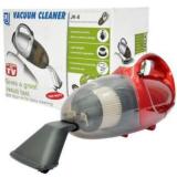 Giá Bán May Hut Bụi Đa Năng 2 Chiều Vacuum Cleaner Jk8 Đỏ Jk
