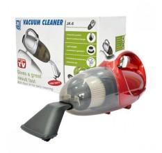 Giá Bán May Hut Bụi Jk 8 Hut Va Thổi Vacuum Cleaner Vietnam